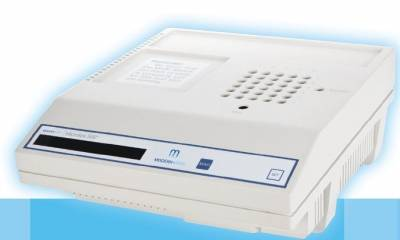 osprey scientific m500 microtox analyzer